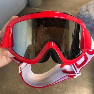POC Ski Goggles